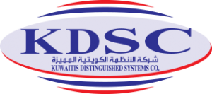 Image result for Kuwaitis Distinguished Systems Company